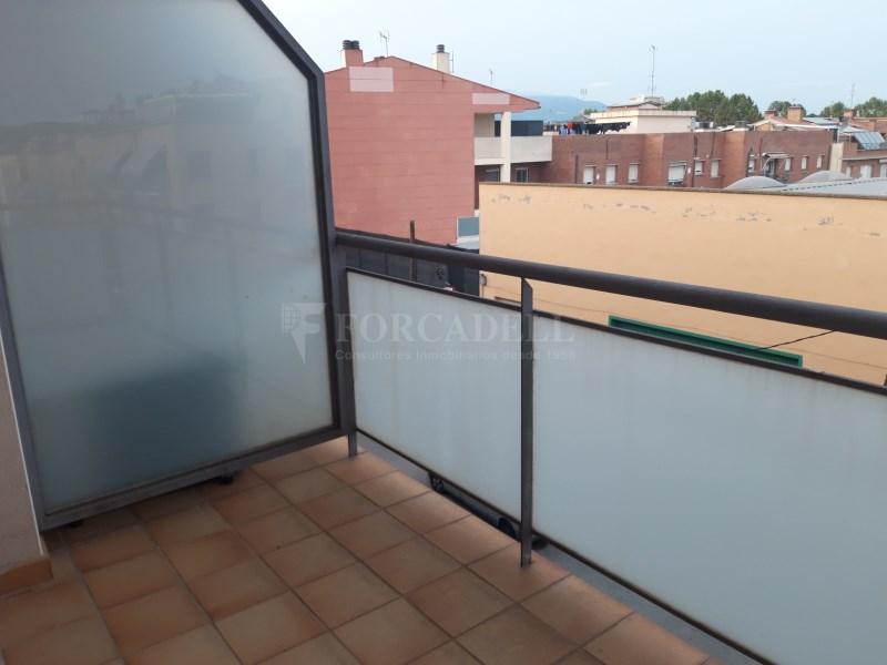Duplex de 105 m² amb terrassa i piscina comunitària a Cardedeu 4