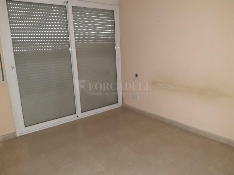Duplex de 105 m² amb terrassa i piscina comunitària a Cardedeu 8