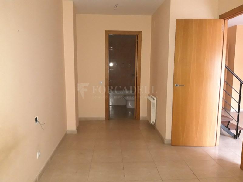 Duplex de 105 m² amb terrassa i piscina comunitària a Cardedeu 11