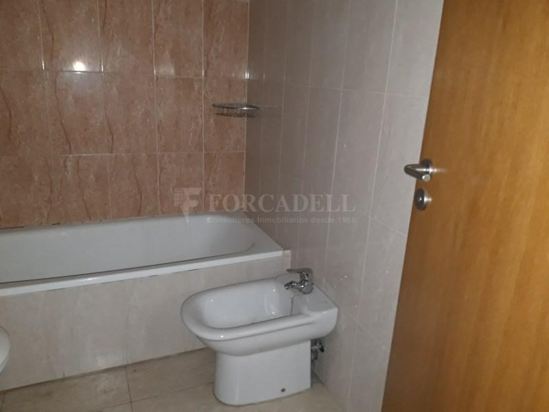Duplex de 105 m² amb terrassa i piscina comunitària a Cardedeu 20