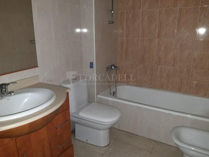 Duplex de 105 m² amb terrassa i piscina comunitària a Cardedeu 21