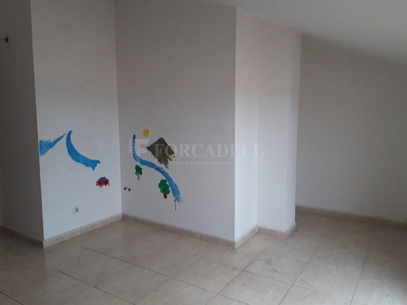 Duplex de 105 m² amb terrassa i piscina comunitària a Cardedeu 16