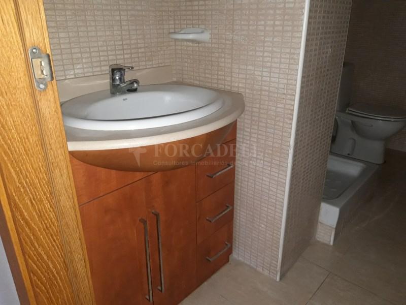 Duplex de 105 m² amb terrassa i piscina comunitària a Cardedeu 23