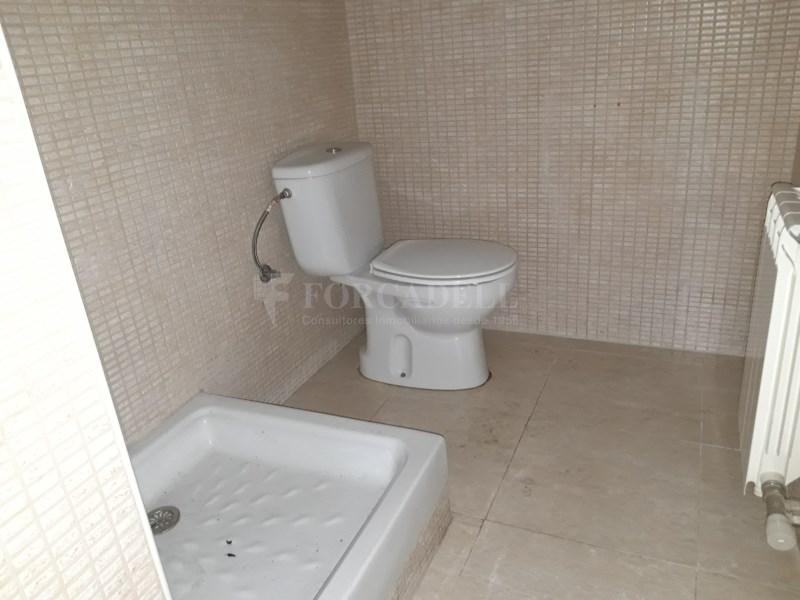 Duplex de 105 m² amb terrassa i piscina comunitària a Cardedeu 22