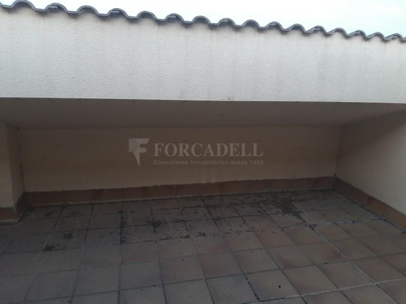 Duplex de 105 m² amb terrassa i piscina comunitària a Cardedeu 26
