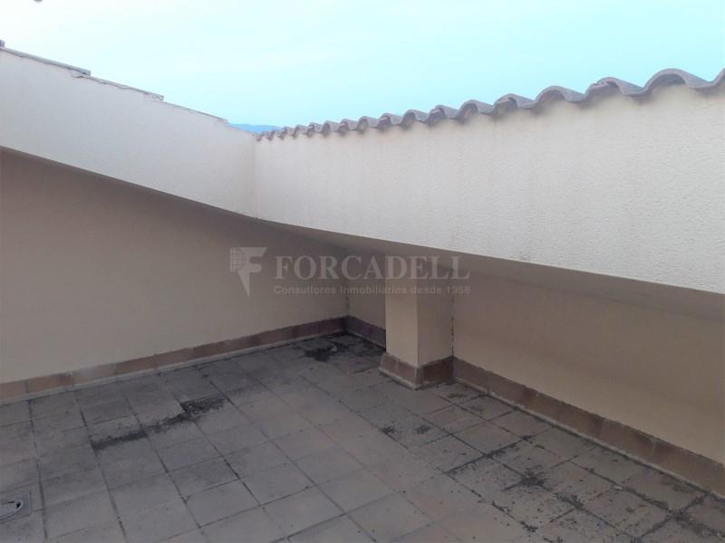 Duplex de 105 m² amb terrassa i piscina comunitària a Cardedeu 27