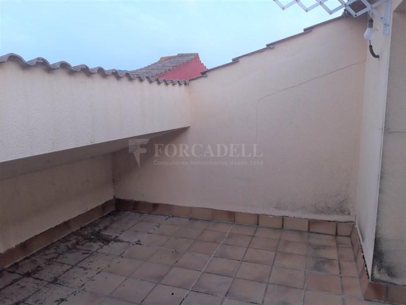 Duplex de 105 m² amb terrassa i piscina comunitària a Cardedeu 6