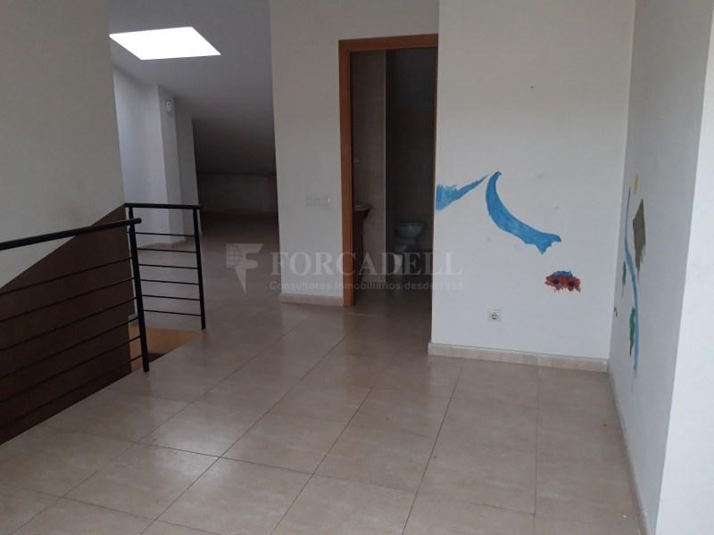 Duplex de 105 m² amb terrassa i piscina comunitària a Cardedeu 15