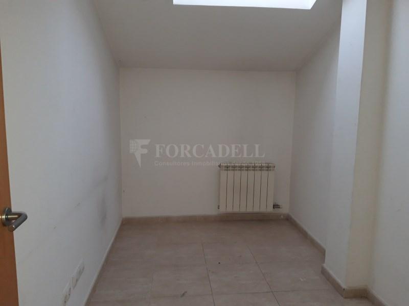 Duplex de 105 m² amb terrassa i piscina comunitària a Cardedeu 18