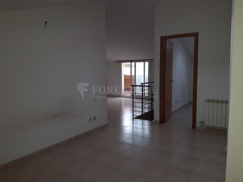 Duplex de 105 m² amb terrassa i piscina comunitària a Cardedeu 14