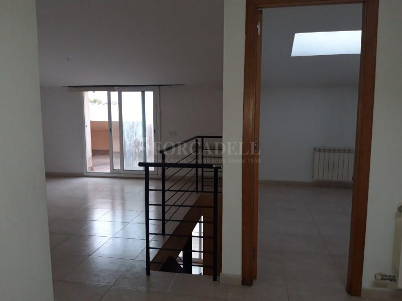 Duplex de 105 m² amb terrassa i piscina comunitària a Cardedeu 13