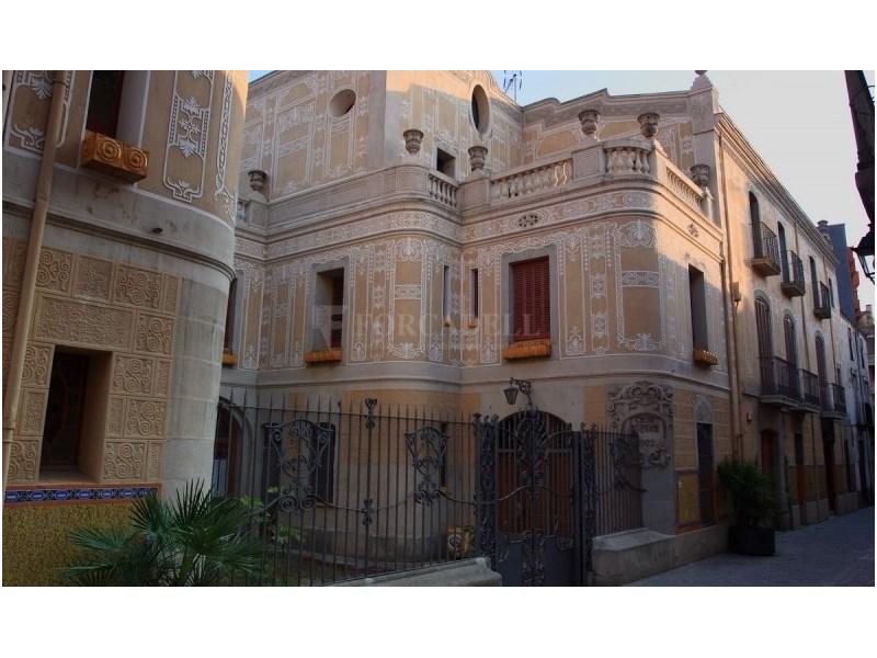 Duplex de 105 m² amb terrassa i piscina comunitària a Cardedeu 31