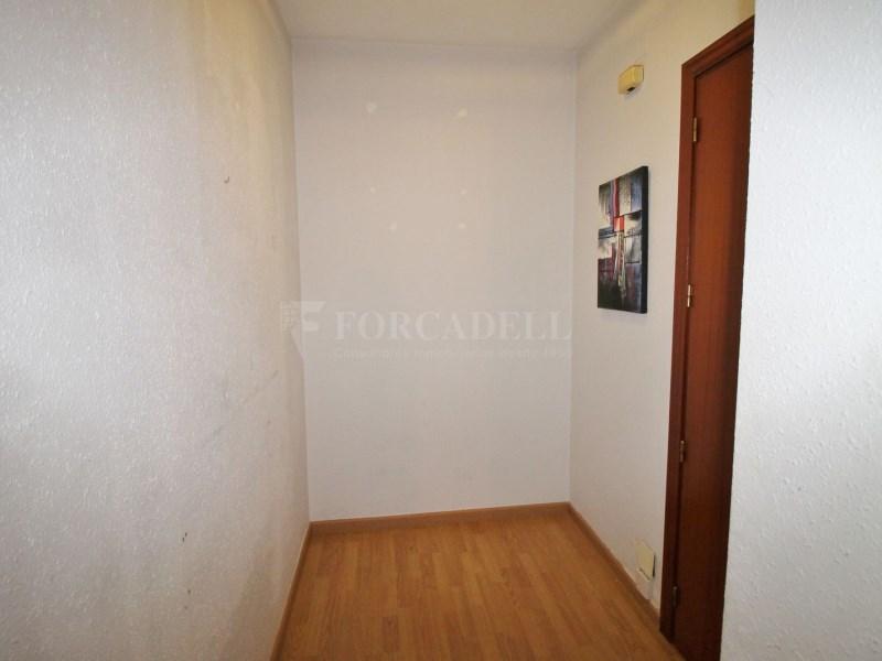Fantàstic pis en venda situat al carrer de Sant Galdric 33