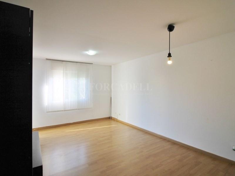 Fantàstic pis en venda situat al carrer de Sant Galdric 3