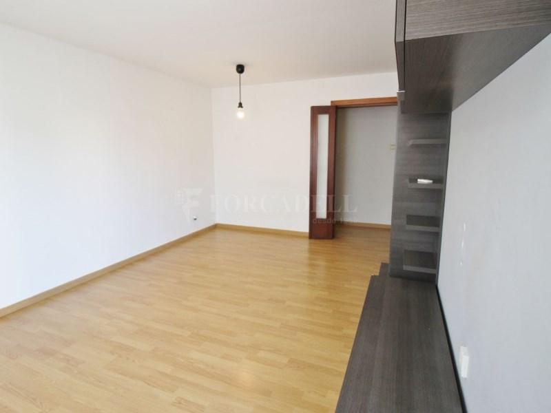 Fantàstic pis en venda situat al carrer de Sant Galdric 4