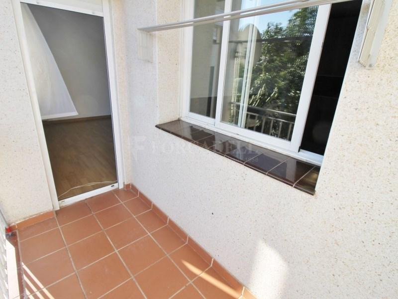 Fantàstic pis en venda situat al carrer de Sant Galdric 7