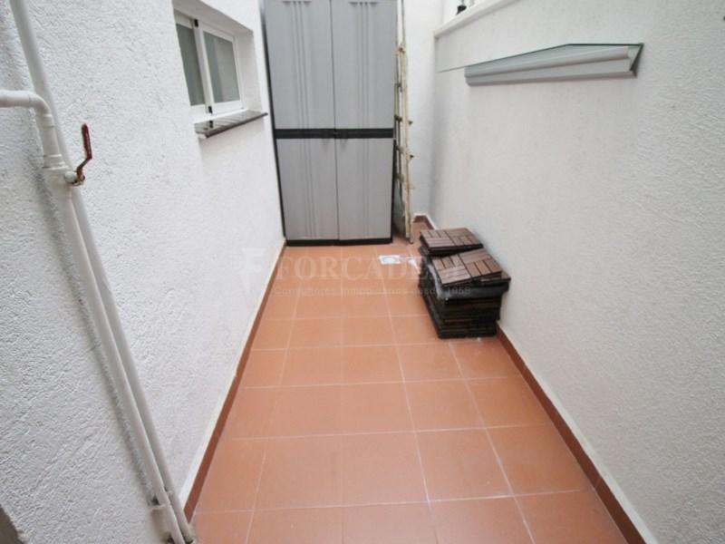 Fantàstic pis en venda situat al carrer de Sant Galdric 15