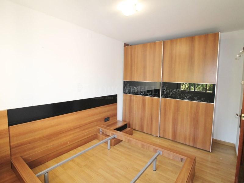 Fantàstic pis en venda situat al carrer de Sant Galdric 20