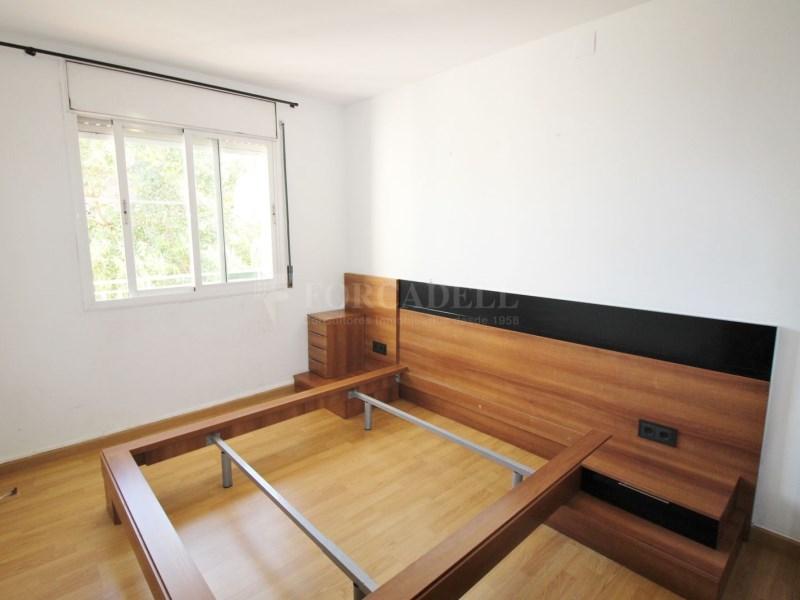 Fantàstic pis en venda situat al carrer de Sant Galdric 18