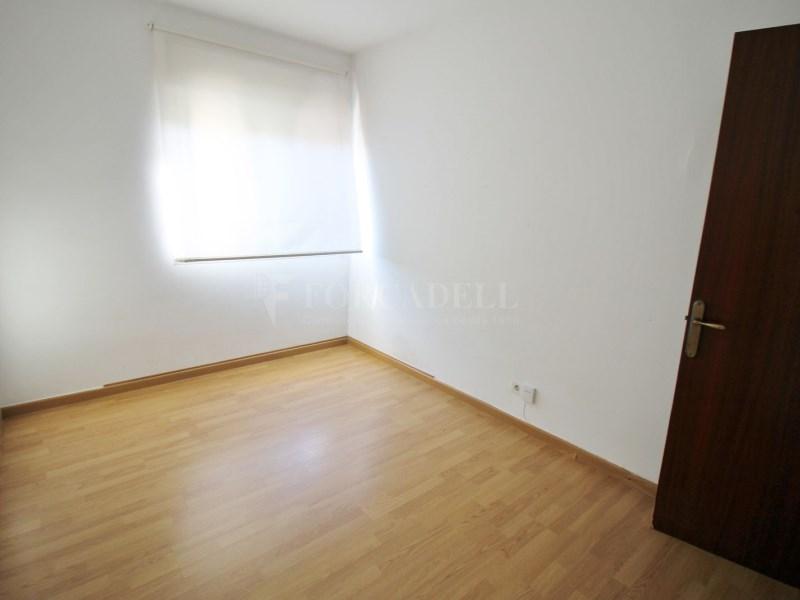 Fantàstic pis en venda situat al carrer de Sant Galdric 22