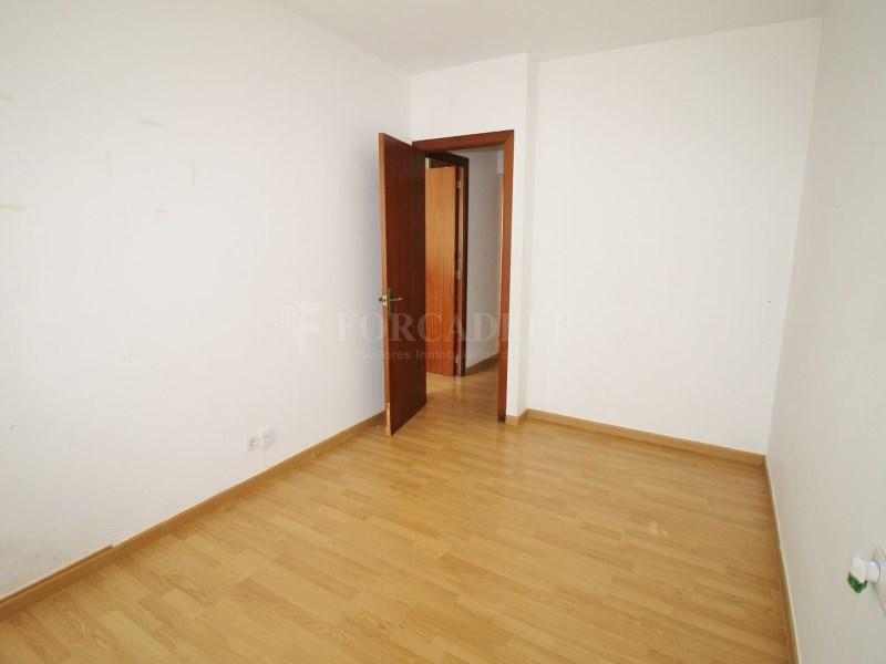 Fantàstic pis en venda situat al carrer de Sant Galdric 24
