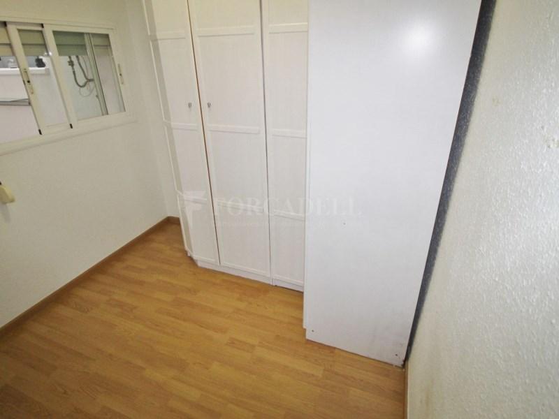 Fantàstic pis en venda situat al carrer de Sant Galdric 25