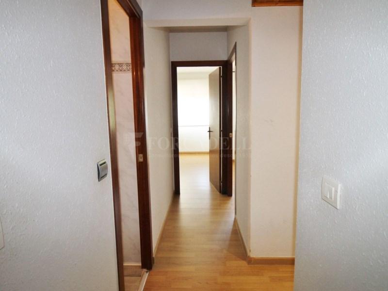 Fantàstic pis en venda situat al carrer de Sant Galdric 31