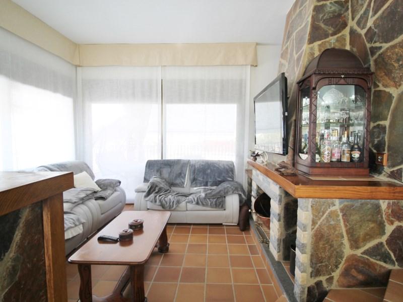 Magnífica casa amb piscina en venda a Ullastrell 20