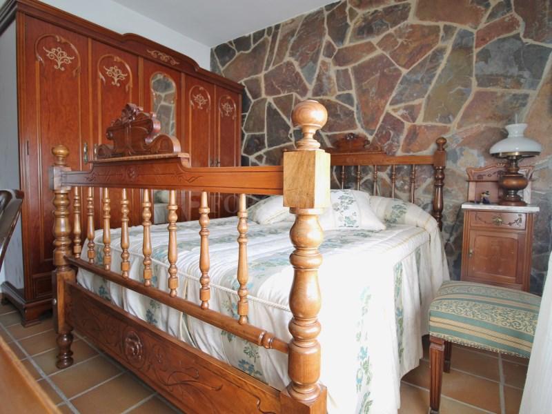 Magnífica casa amb piscina en venda a Ullastrell 32