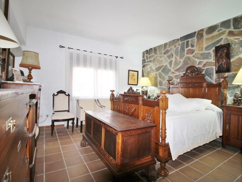 Magnífica casa amb piscina en venda a Ullastrell 48