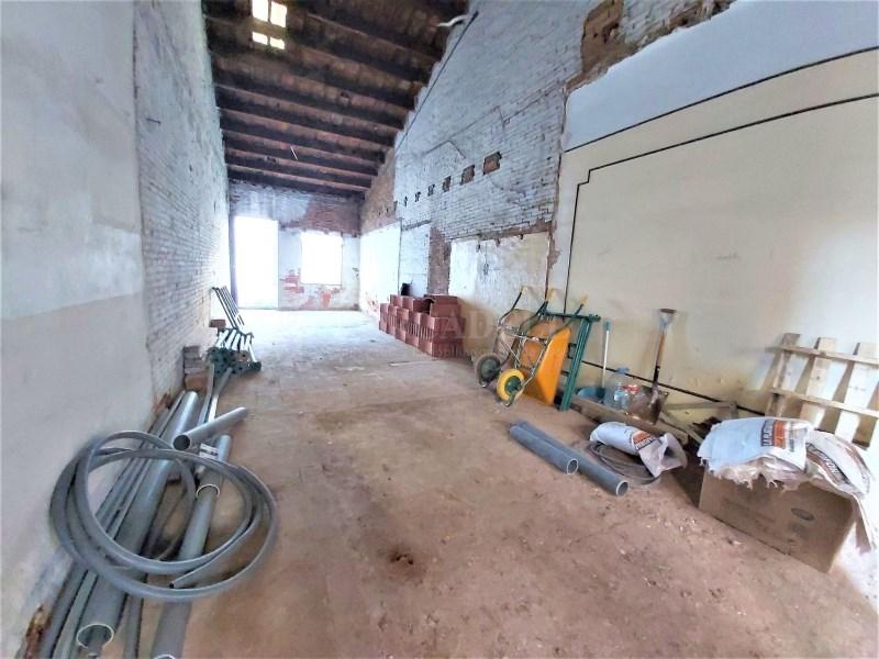 Fantàstica propietat en venda al centre de Sabadell 2