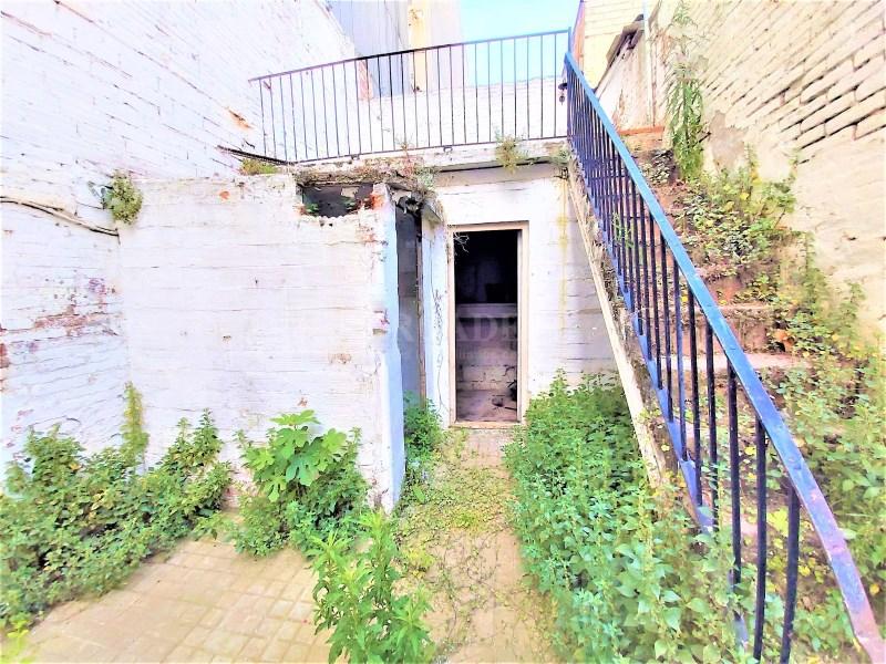 Fantàstica propietat en venda al centre de Sabadell 4