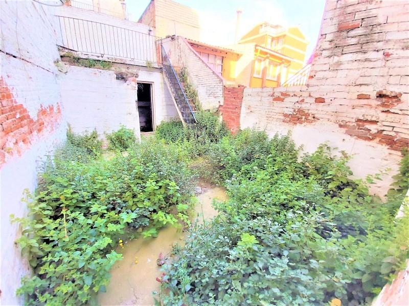 Fantàstica propietat en venda al centre de Sabadell 7