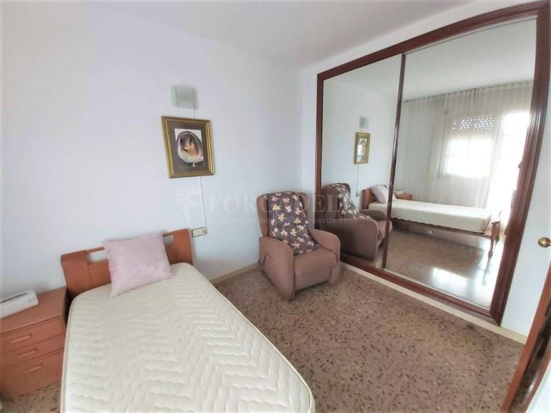 Espectacular pis de 2 habitacions amb terrassa de 19m² 7