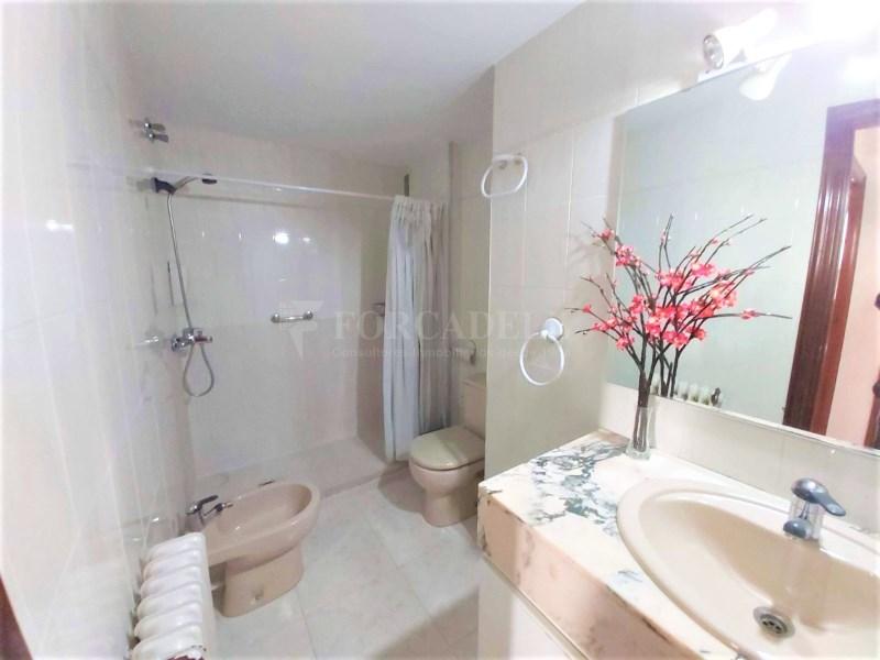 Espectacular pis de 2 habitacions amb terrassa de 19m² 8
