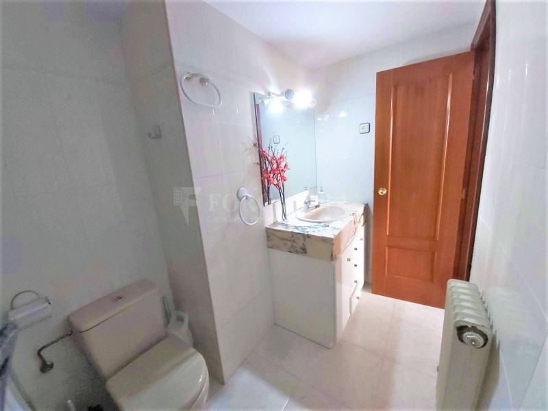 Espectacular pis de 2 habitacions amb terrassa de 19m² 9