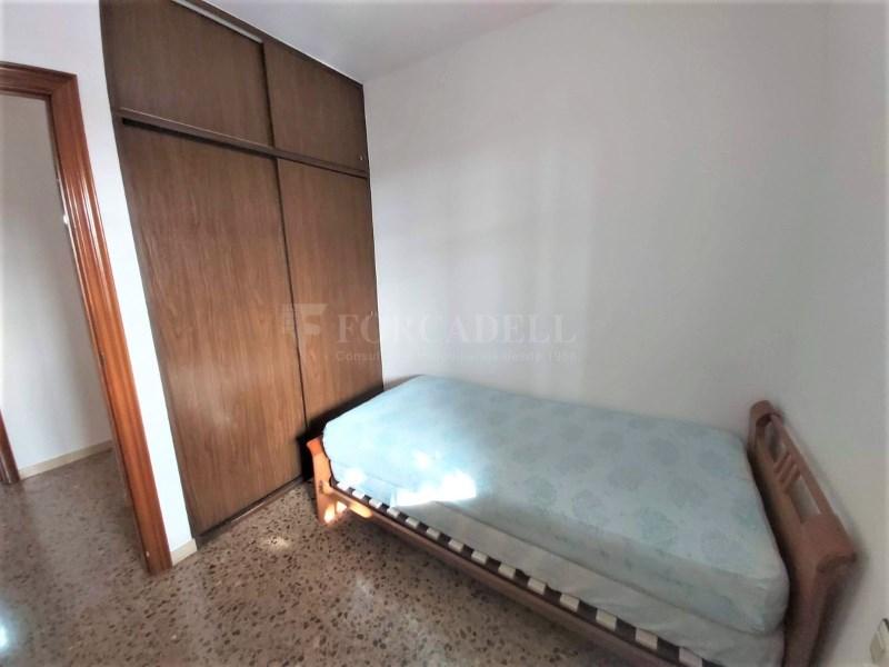 Espectacular pis de 2 habitacions amb terrassa de 19m² 14