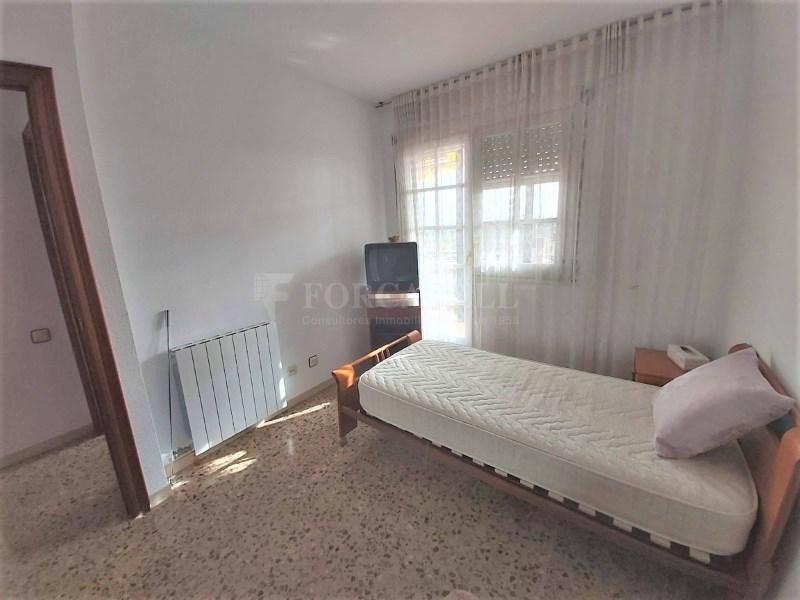 Espectacular pis de 2 habitacions amb terrassa de 19m² 16