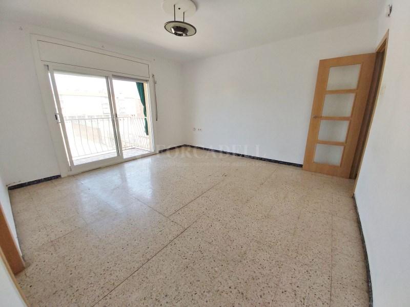 Piso de 3 habitaciones en Roc Blanc 3