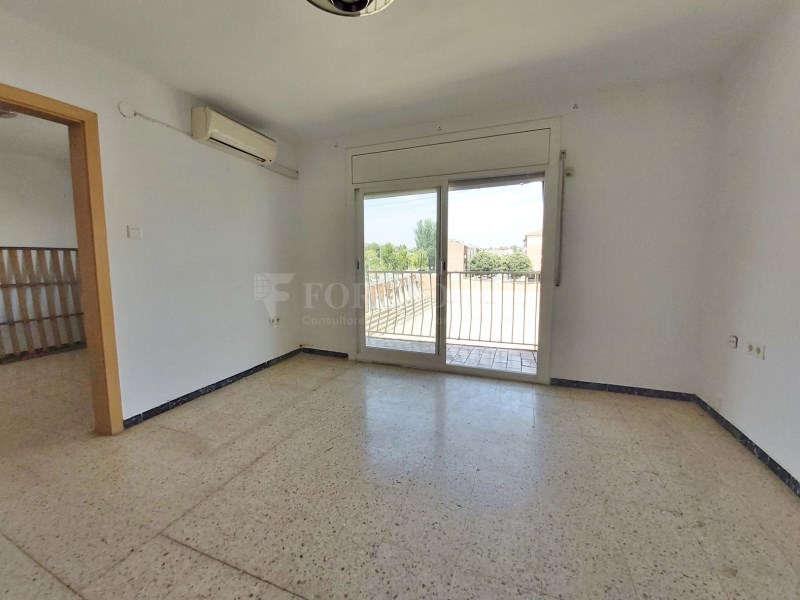 Piso de 3 habitaciones en Roc Blanc 4