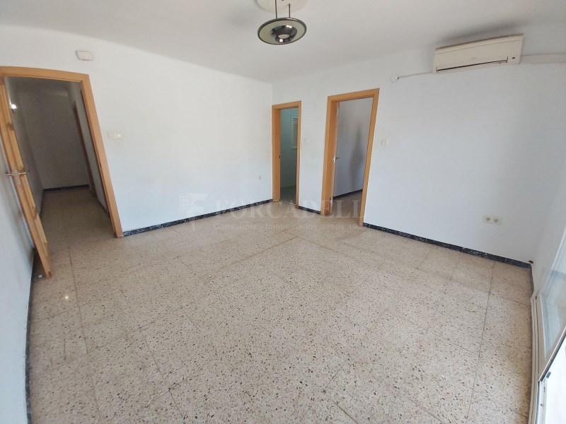 Piso de 3 habitaciones en Roc Blanc 5