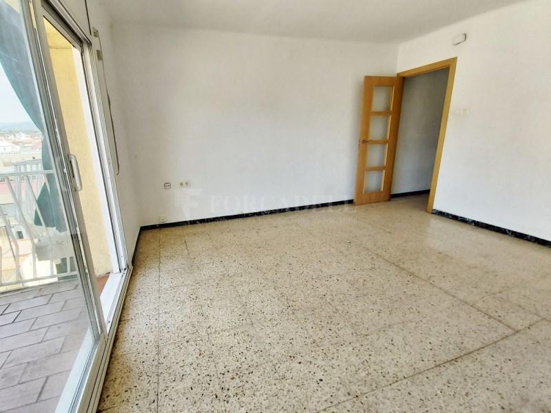 Piso de 3 habitaciones en Roc Blanc 6