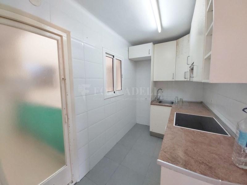 Piso de 3 habitaciones en Roc Blanc 10