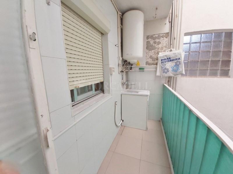 Piso de 3 habitaciones en Roc Blanc 11