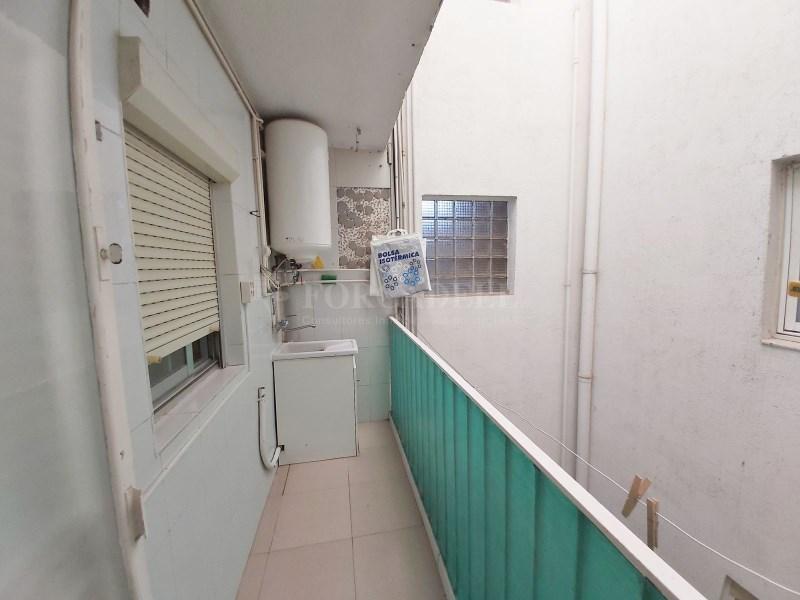 Piso de 3 habitaciones en Roc Blanc 12