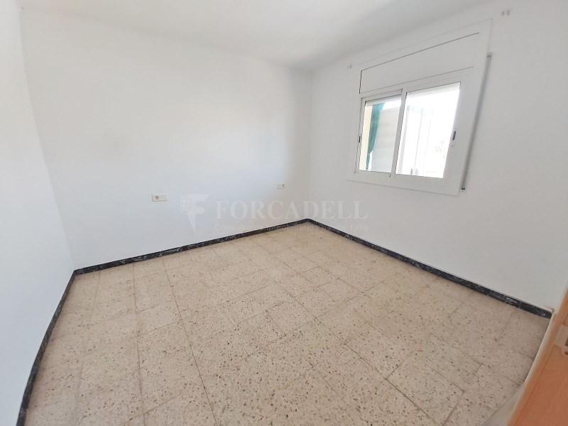 Piso de 3 habitaciones en Roc Blanc 13