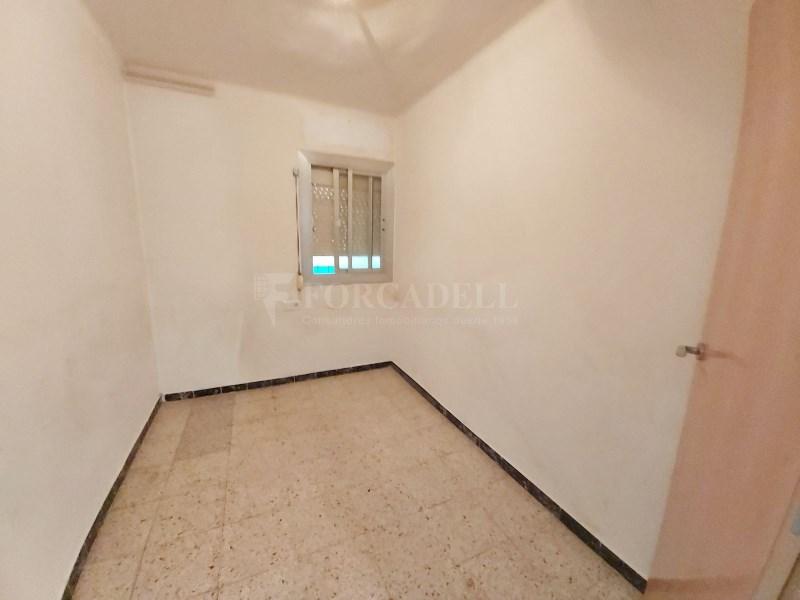 Piso de 3 habitaciones en Roc Blanc 14