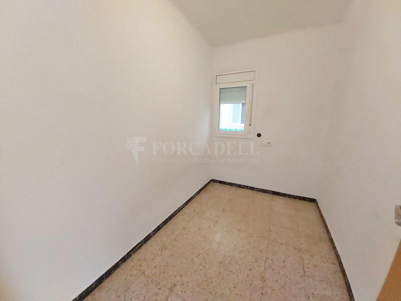Piso de 3 habitaciones en Roc Blanc 15