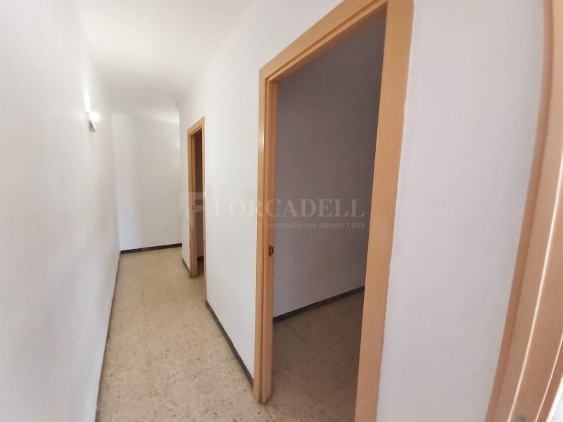 Piso de 3 habitaciones en Roc Blanc 19