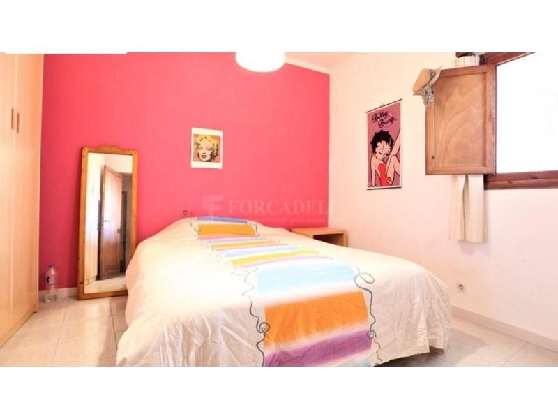 Ampli pis en venda al centre de Palma. 14